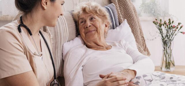 Patient Engagement: Six Recipes for Success
