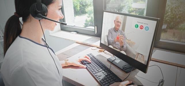 Establishing a Good Online Reputation- A Guide for Doctors