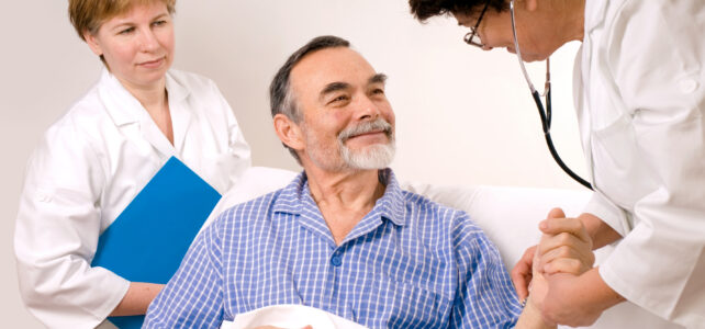 Quantifying Patient Engagement- How it Improves Your Return on Investment (R O I)