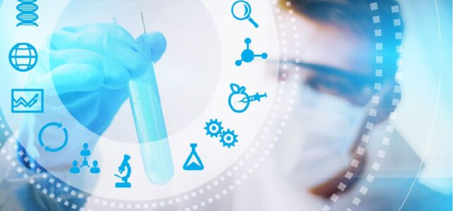 Technology in Medicine- The Future of Health Care