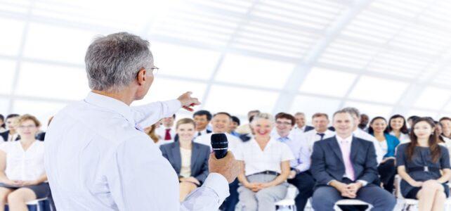 "A ""PACT"" TO POWER AN ENTREPRENEURSHIP- Experts, Advisors & Mentors: Powerhouse for Entrepreneurs"