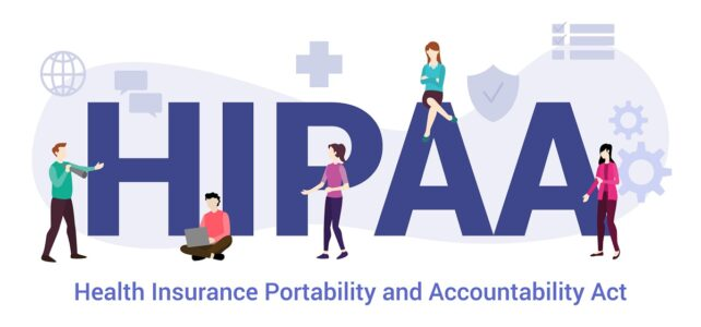 HIPAA – The Leeway for Healthcare Technology Startups/How Problem Became An Opportunity!