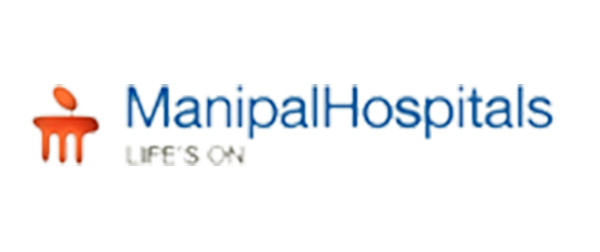 Manipal Hospitals